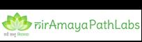 niramaya Lab