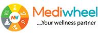 mediwheel logo