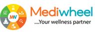 Blog – MediWheel