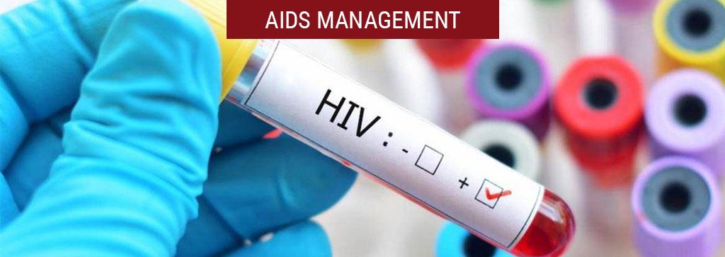 aids disease