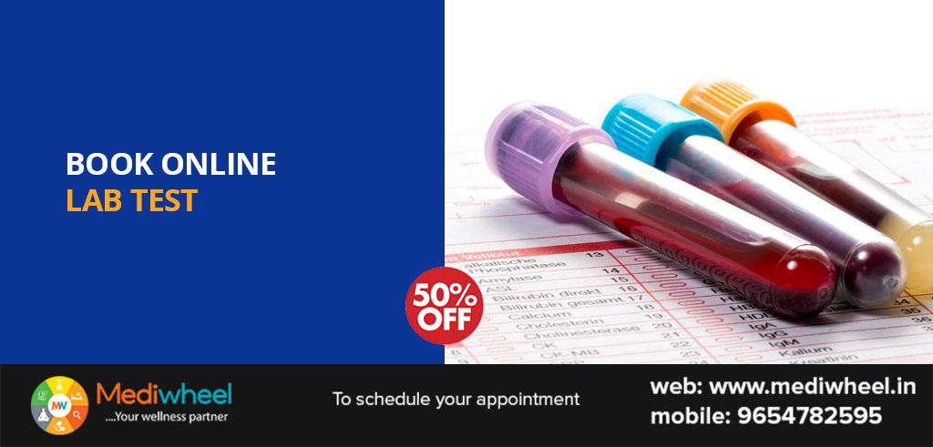health screening packages price